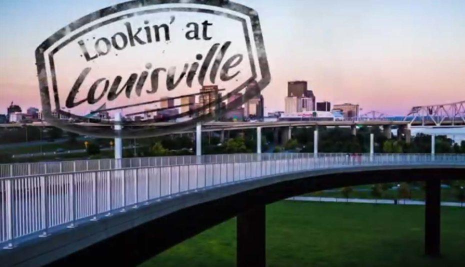 Lookin' at Louisville Short – Pho Ba Luu